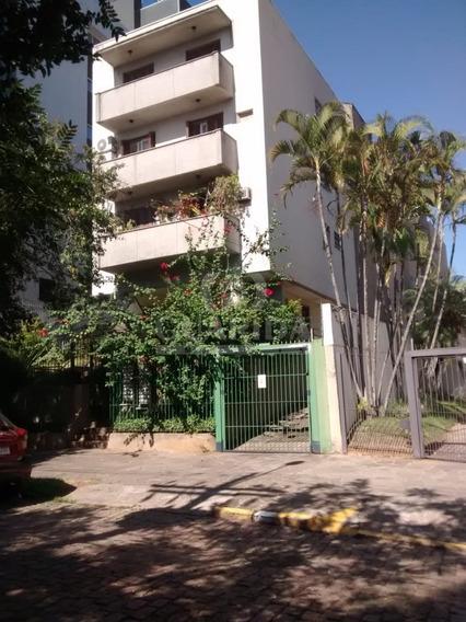 Apartamento - Auxiliadora - Ref: 201139 - V-201251