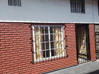 Alquiler Temporal Duplex Mar Del Tuyu