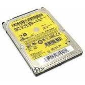 Hd Para Notebook Samsung 320gb