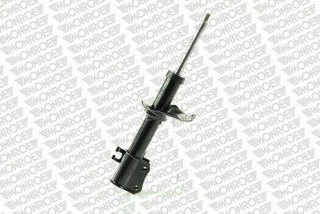 Kit X2 Amortiguador Delantero Monroe Suzuki Baleno