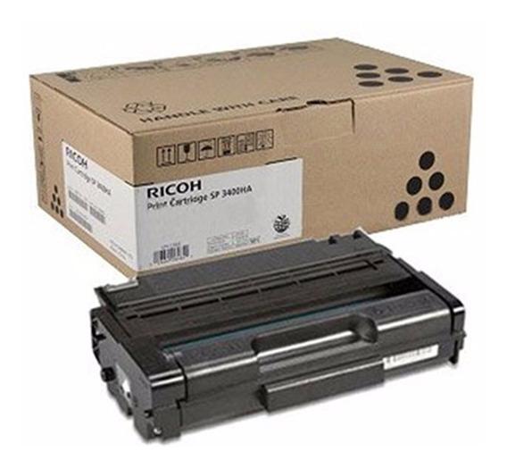 Toner Sp 3400 Sp 3410 Sp3500 Sp3500 Sp3510
