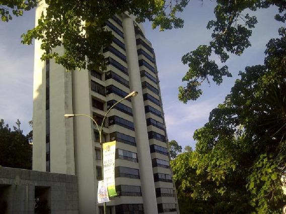 Rah 18-16788 Orlando Figueira 04125535289/04242942992 Tm