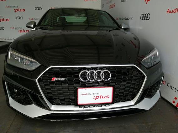 Audi Rs5 Coupé 2.9 Tfsi
