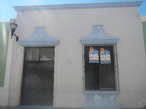 Se Vende Edificio En Centro Histórico.
