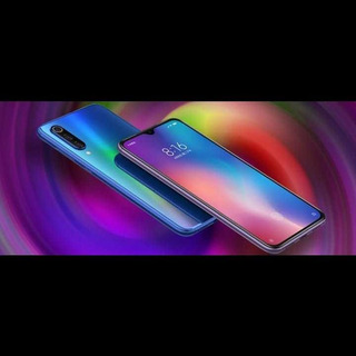 Xiaomi Redmi Mi 9se 310 128gb