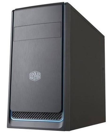 Pc Gigabyte Q77m I5-3470 8gb Ram P. Video 2gb Hd 500gb W10