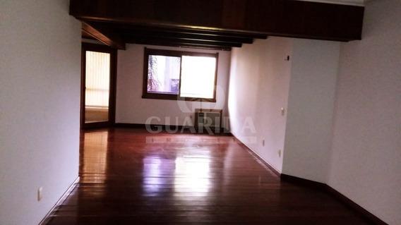 Apartamento - Petropolis - Ref: 200101 - V-200213