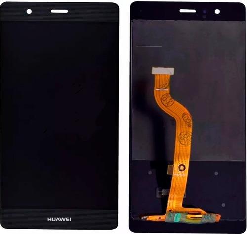 Pantalla Lcd Completa Huawei P9