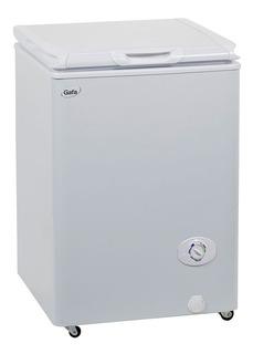 Freezer Gafa S 120 Ab Eternity Blanco