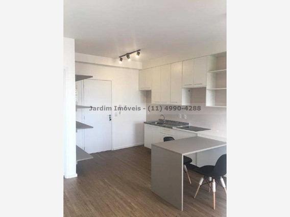 Apartamento Rudge Ramos - Sao Bernardo Do Campo - Sao Paulo | Ref.: 29802 - 29802