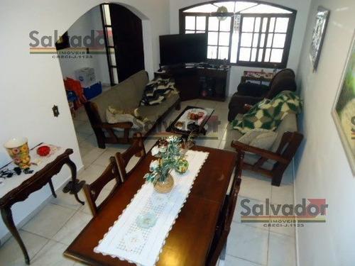 Casa Sobrado Em Bosque Da Saúde  -  São Paulo - 7302