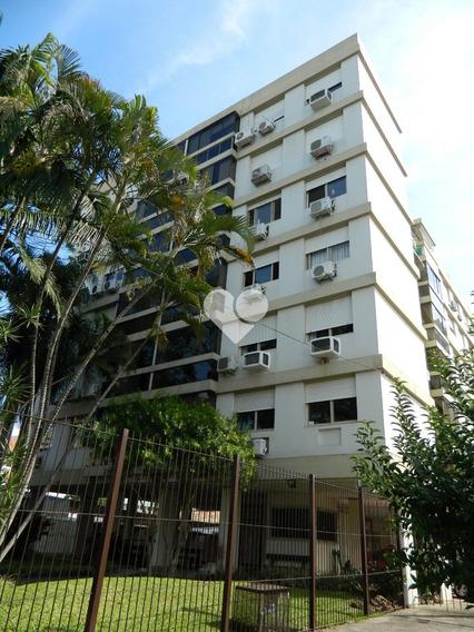 Apartamento - Santana - Ref: 52274 - V-58474442
