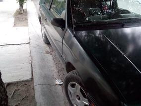 Chrysler Shadow 2 Puertas Y Standar