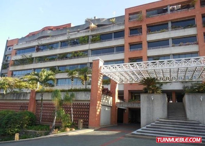 Apartamentos En Venta Lomas De La Lagunita Cod #10050