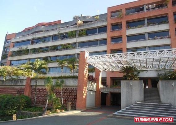 Apartamento En Venta Lomas De La Lagunita Cod #10050