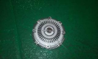 Fan Clutch Prado Meru Hilux 3rz