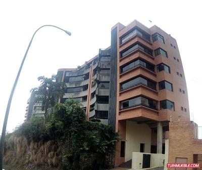 Apartamentos En Venta Mls #18-3464
