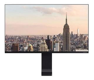 "Monitor Samsung S27R750QEL LED 27"" negro 110V/220V"