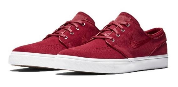Zapatilla Nike Sb Zoom Janoski Hombre