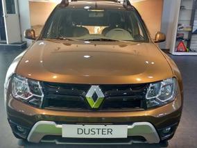 Renault Duster Privilege 1.6 2.0 4x2 Km 2018 Camionetas