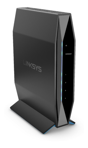 Router Wireless  E7350 Linksys Wifi 6 1800