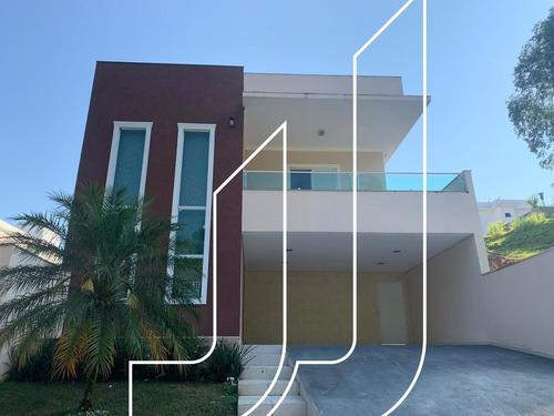 Imagem 1 de 21 de Casa À Venda, 3 Quartos, 3 Suítes, 4 Vagas, Jardim Gramados De Sorocaba - Sorocaba/sp - 6076
