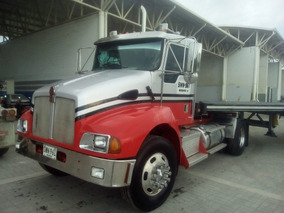 Tractocamion Swn961