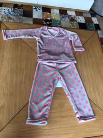 a67d8097ba Venta Al Por Mayor De Pijamas Para Niños - Pijamas en Mercado Libre ...