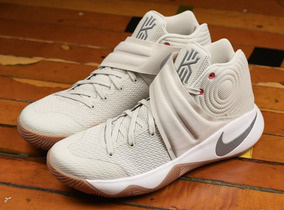 Kyrie Irving 2 Summer Pack - 40 Br / 9 Us