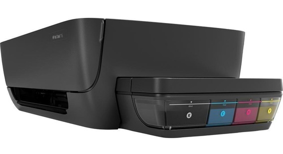 Impressora Hp Ink Tank 116 Biv