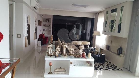 Apartamento-são Paulo-vila Prudente   Ref.: 229-im263410 - 229-im263410