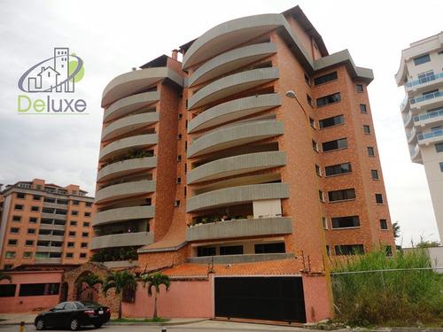 Imagen 1 de 14 de Exclusivo Apartamento Residencias Puerta De Hierro