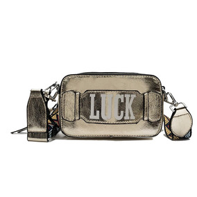 Mini Saco Ombro Quadrado Mulheres Carteira Bolsas Pequeno Bo