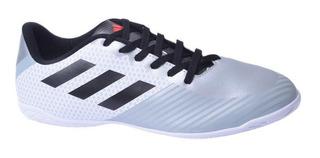 Tênis adidas Futsal Artilheira Iii Indoor H68549 Masculino