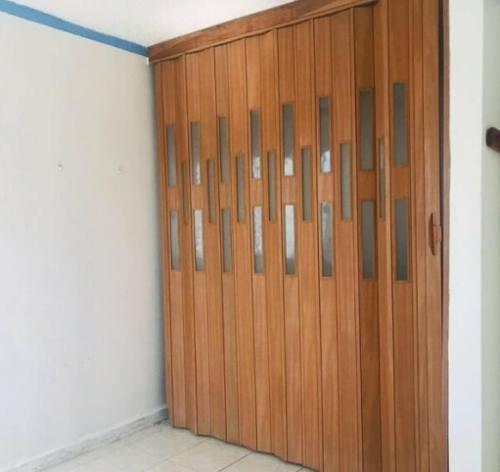 Departamento En Renta Pejelagarto, Fraccionamiento Pomoca