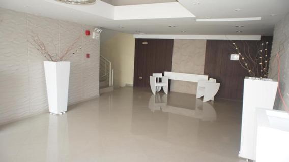 Apartamento En Venta Zona Este 20-1934 Vc 04145561293