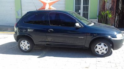 Chevrolet Celta Life 1.0 Flex Novíssimo 2006 $ 11890 Financ