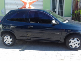 Chevrolet Celta 1.0 Life 2006 Flex $ 11990 Financiamos