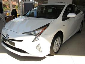 Toyota Prius Okm