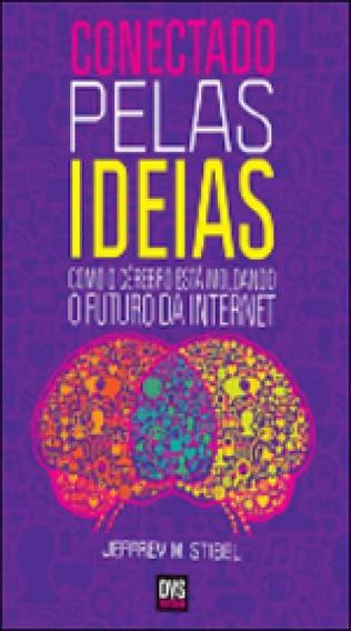Conectado Pelas Ideias