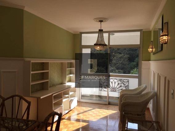Apartamento Com 3 Dormitórios Para Alugar, 80 M² Por R$ 2.200,00/mês - Centro De Apoio I (alphaville) - Santana De Parnaíba/sp - Ap0150