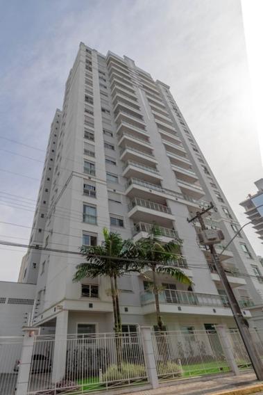 Apartamento Para Alugar - 07791.001