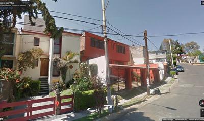 Oportunidad Bonita Casa En Villas De La Hacienda Atizapan Z