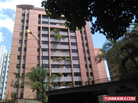 Apartamento La Tahona 17-8907 Rah Los Samanes