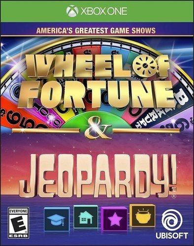 El Juego Mas Grande De Estados Unidos Muestra Wheel Of Fortu