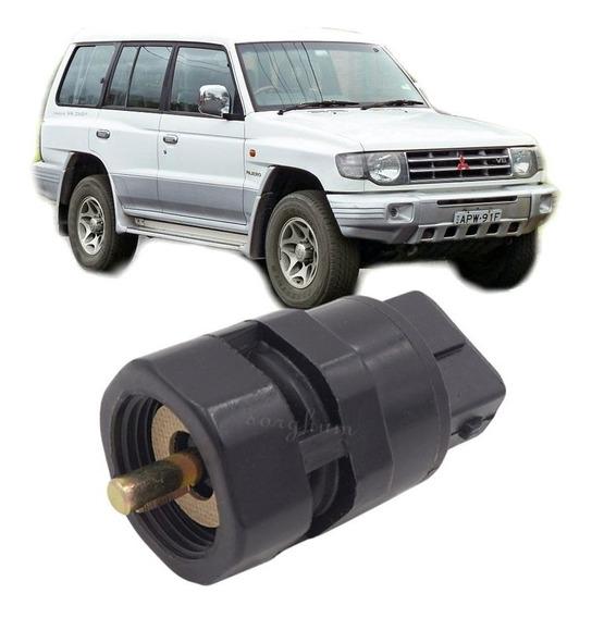 Sensor De Velocidade Mitsubishi Pajero 1993 À 2004