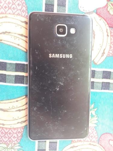 Celular Samsung A9 Pro