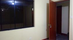 Alquiler Dormitorio 4 M2,av Las Flores Para Señoritas