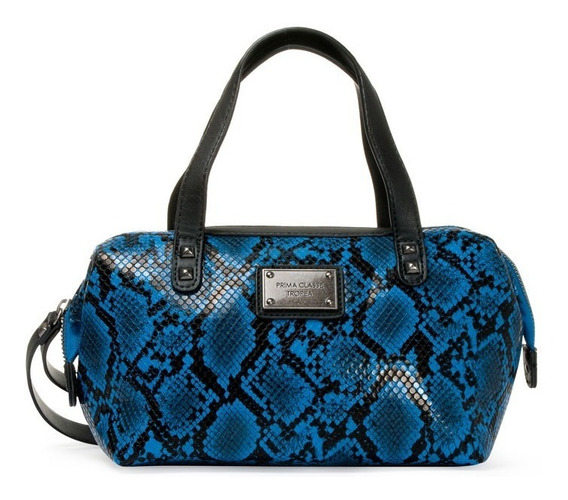 Cartera Mujer Tropea Sabrina Chica Outlet