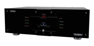 Condicionador Energia Stabilizado 3000va Acr3200d 110v Upsai